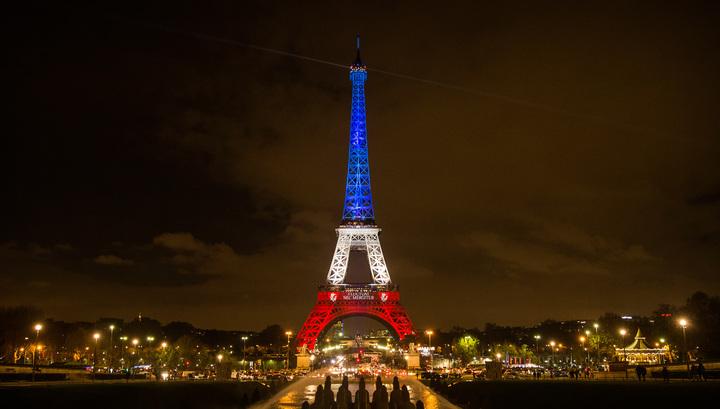 За и против переезда во Францию